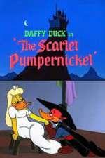 Watch The Scarlet Pumpernickel Online 123movies