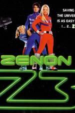 Watch Zenon Z3 Online Putlocker