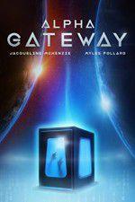 Watch The Gateway Online Putlocker