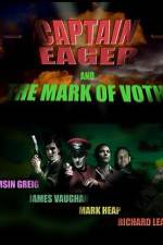 Watch Captain Eager And The Mark Of Voth Online Putlocker