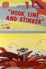 Watch Hook, Line and Stinker Online Putlocker
