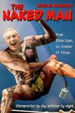 Watch The Naked Man Online 123movies