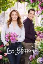 Watch Love Blossoms Online 123movies