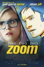 Watch Zoom Online Putlocker