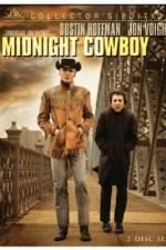 Watch Midnight Cowboy Online 123movies