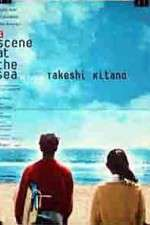 Watch A Scene at the Sea Online 123movies