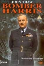 Watch Bomber Harris Online Putlocker
