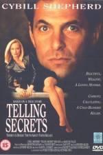 Watch Telling Secrets Online Putlocker