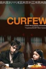 Watch Curfew Online Putlocker