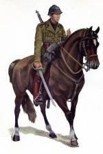 Watch Cavalry Online Putlocker