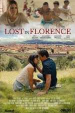 Watch Lost in Florence Online Putlocker