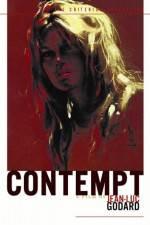 Watch Contempt Online 123movies