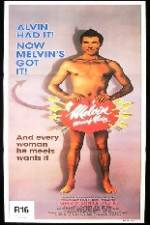 Watch Melvin Son of Alvin Online 123movies