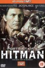 Watch Portrait of a Hitman Online 123movies