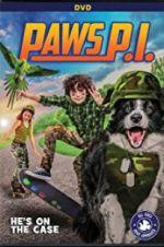 Watch Paws P.I. Online Putlocker