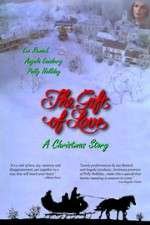 Watch The Gift of Love: A Christmas Story Online 123movies