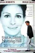Watch Notting Hill Online Putlocker