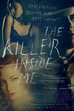 Watch The Killer Inside Me Online Putlocker