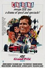 Watch Grand Prix Online Putlocker