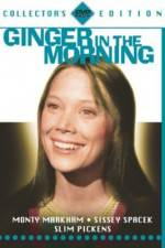 Watch Ginger in the Morning Online Putlocker