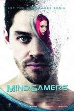 Watch MindGamers Online Putlocker