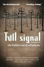 Watch Full Signal Online Putlocker