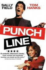 Watch Punchline Online Putlocker