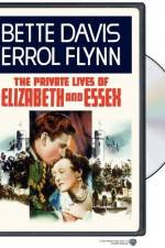 Watch Het priveleven van Elisabeth en Essex Online Putlocker