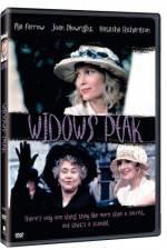 Watch Widows' Peak Online Putlocker