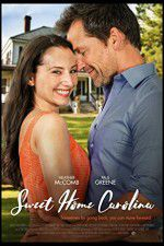 Watch Sweet Home Carolina Online Putlocker