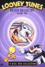 Watch Rhapsody Rabbit Online 123movies