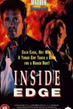 Watch Inside Edge Online Putlocker