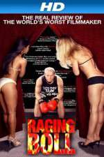 Watch Raging Boll Online 123movies