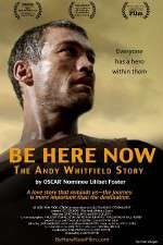 Watch Be Here Now Online 123movies