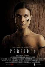 Watch Perfidy Online 123movies