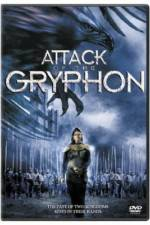 Watch Gryphon Online 123movies