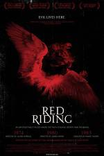 Watch Red Riding In the Year of Our Lord 1983 Online Putlocker