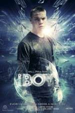 Watch iBoy Online Putlocker