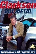 Watch Clarkson Hot Metal Online Putlocker
