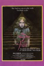 Watch The Haunting Of Julia Online 123movies