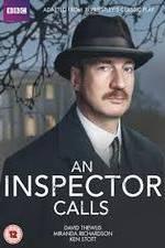Watch An Inspector Calls Online Putlocker