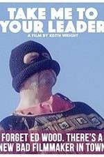 Watch Take Me to Your Leader Online 123movies