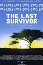 Watch The Last Survivor Online Putlocker