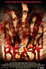 Watch Timo Roses Beast Online 123movies