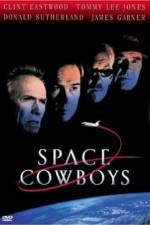 Watch Space Cowboys Online 123movies