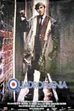 Watch Quadrophenia Online Putlocker
