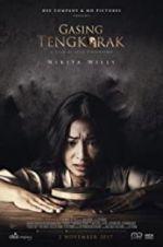 Watch Gasing Tengkorak Online Putlocker
