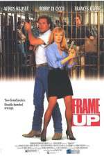 Watch Frame Up Online 123movies