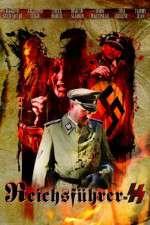 Watch Reichsfuhrer-SS Online Putlocker