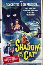 Watch Shadow of the Cat Online Putlocker